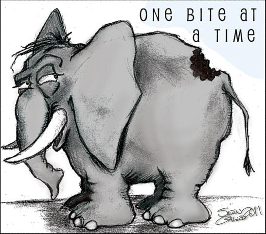 one_bite