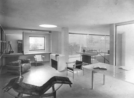 Le_Corbusier__Villa_Church_